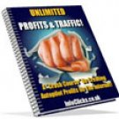 Unlimited Profits & Traffic