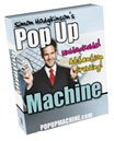Popup Machine