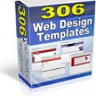 306 Web Design Templates