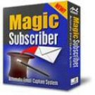 Magic Subscriber