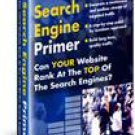Search Engine Primer