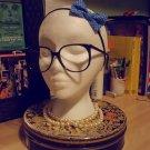 Little Miss Headband