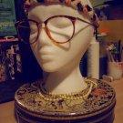 Fair Maiden Headband