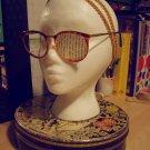 Percussion Headband
