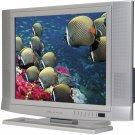 """Olevia 20"""" HDTV LCD Monitor"""