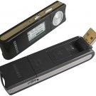 Samsung 512Mb USB Flash Mp3 Player