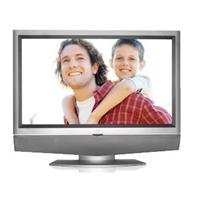 "Westinghouse 27"" Widescreen LCD TV"
