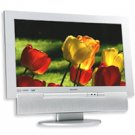 "Sharp Aquos 26"" Widescreen LCD TV"