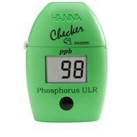 $49.00 Hanna HI 736 HC Checker Phosphorus Photometer HI736 - FREE S&H!