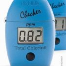 $49.00 Hanna HI 711 Checker Total Chlorine Photometer HI711 - FREE S&H!
