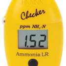 $49.00 NEW! Hanna HI 700 Checker HC Ammonia Photometer HI700 FRESH WATER