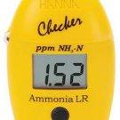 $14.00 Hanna HI 700-25 Checker HC Ammonia Photometer Reagents HI700 FRESH WATER