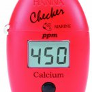$69.99 Hanna HI 758 Checker HC Calcium Photometer w/ HI758-26 - FREE S&H!
