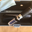 $149.99 Coffee Tea Espresso Refractometer Brix and TDS for Espresso, Cold Press