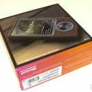 Microsoft Zune 30GB - NEW