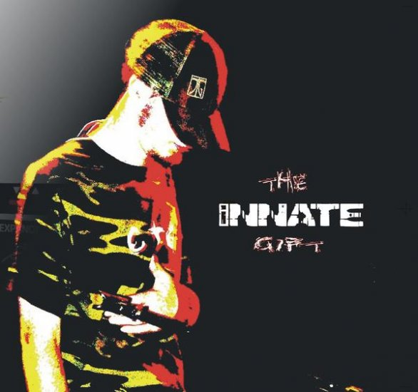 the iNNATE gift