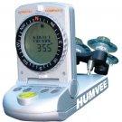 Humvee HMV-DIG-CMPS Digital Compass