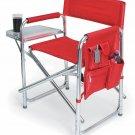 Picnic Time Chair / Sport Chair - 80900100