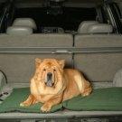 ABO Gear 10440 Dog Hog
