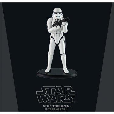Star Wars Attakus Elite Collection Stormtrooper Statue Ltd.Edition (NEW)