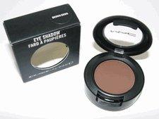 MAC Eyeshadow in Brown Down