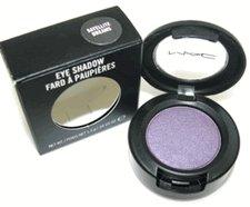 MAC Eyeshadow in Satellite Dreams