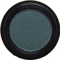 Smashbox Eyeshadow in Lagoon