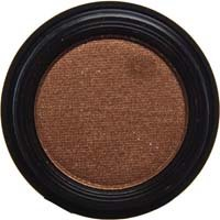 Smashbox Eyeshadow in Sienna