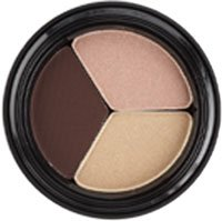 Smashbox Trio in Smashbox.com