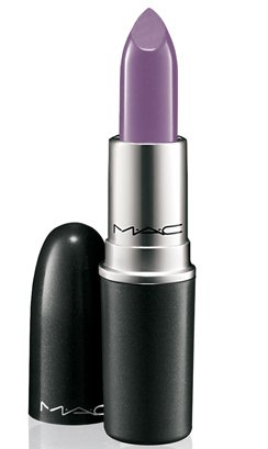 MAC Lipstick in Lavender Whip
