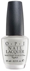 OPI Nail Polish in Birthday Babe