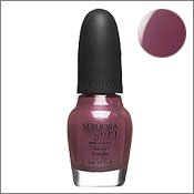 Sephora by OPI in On Stage