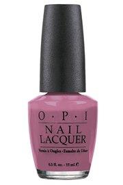 OPI Nail Polish in Shanghai Shimmer