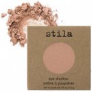 Stila Eyeshadow Pan in Heather