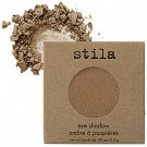 Stila Eyeshadow Pan in Sparkle