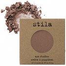Stila Eyeshadow Pan in Viola