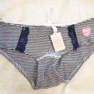 Victoria's Secret Underwear 0041 (Size: XS)