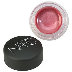 NARS Lip Lacquer in Baby Doll