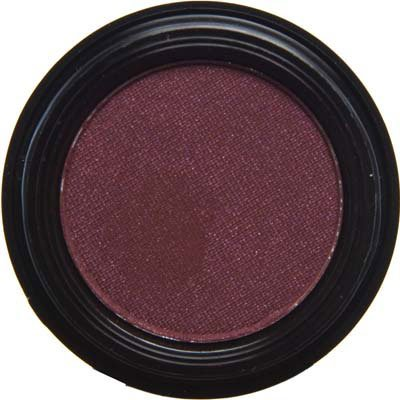 Smashbox Eyeshadow in Cabernet