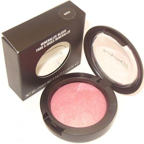 MAC Mineralized Blush in Gentle