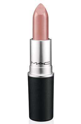 MAC Lipstick in Madly Creative