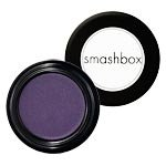 Smashbox Cream Eyeliner in Midnight Purple
