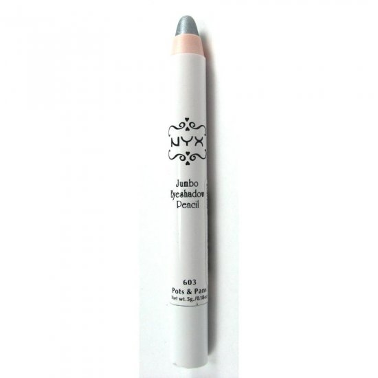 NYX Cosmetics Jumbo Eye Pencil in Pots and Pans