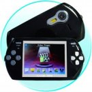 SPECIAL OFFER - Digital Multimedia Player (MP3, MP4, Camera, Game Player
