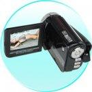 Handheld HD Digital Camcorder (720P) [CVFU-DV07]