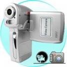 SPECIAL OFFER! Digital Camcorder with MIC [CVA-DV12818]