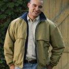 Dunbrooke Authentics Century Poly Fleece Lined Jacket