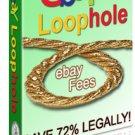 The EBAY Loophole