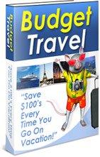 Budget Travel Guide