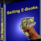 Selling E-books on ebay